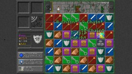 10000000-screenshot-02