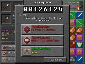 10000000-screenshot-03-top-tip