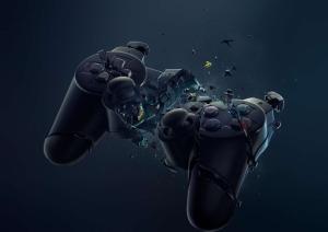 broken-ps3-controller