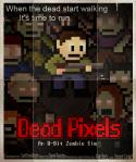dead-pixels-box-art