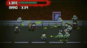dead-pixels-screenshot-02-gameplay