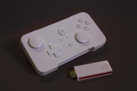 gamestick-console