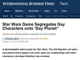 international-business-times-swtor-headline