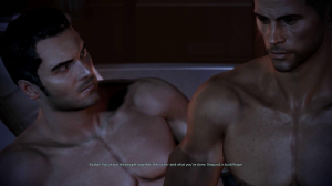 mass-effect-3-screenshot-01-alenko-shepard