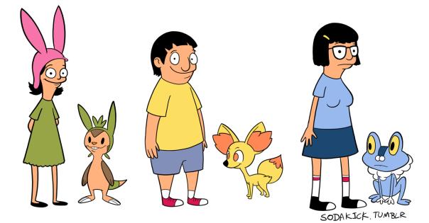 pokemon-x-y-starters-comparison