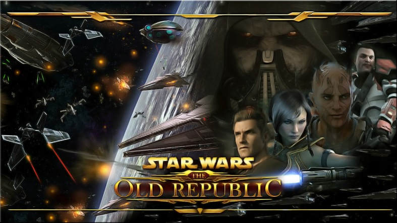 star wars the old republic wallpaper 01