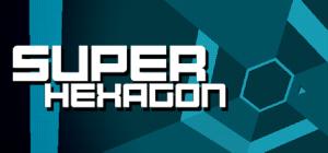 super-hexagon-logo