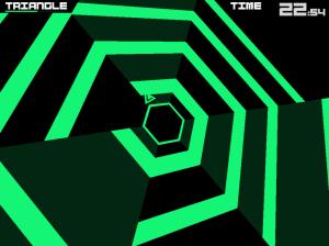 super-hexagon-screenshot-01
