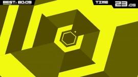 super-hexagon-screenshot-02