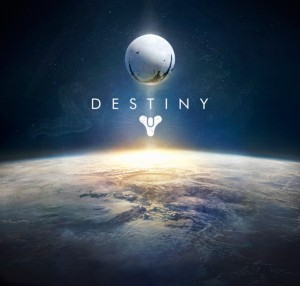 destiny-teaser-poster