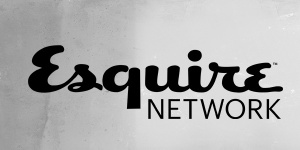 esquire-network-logo