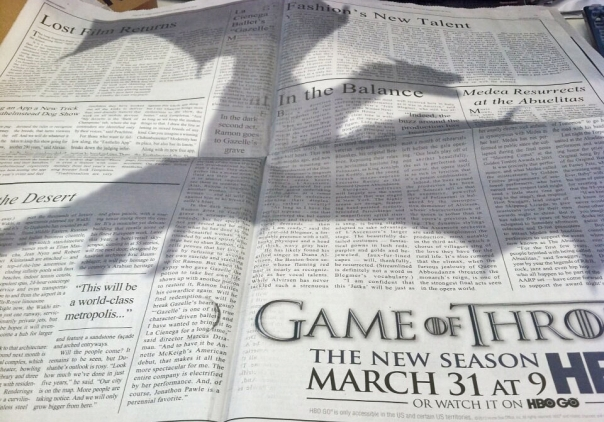 game-of-thrones-season-3-nyt-ad