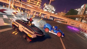 sonic-and-all-stars-racing-transformed-screenshot-01