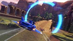 sonic-and-all-stars-racing-transformed-screenshot-02