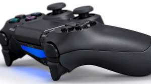 sony-playstation-4-controller