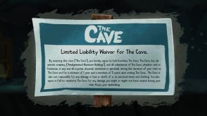 the-cave-screenshot-01