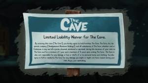 the-cave-screenshot-01