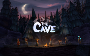 the-cave-wallpaper-01