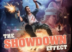 the-showdown-effect-banner