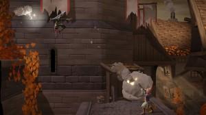 the-showdown-effect-screenshot-01