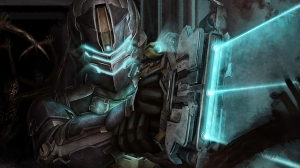 dead-space-3-concept-art-01-isaac-clarke