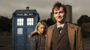 doctor-who-ten-and-rose