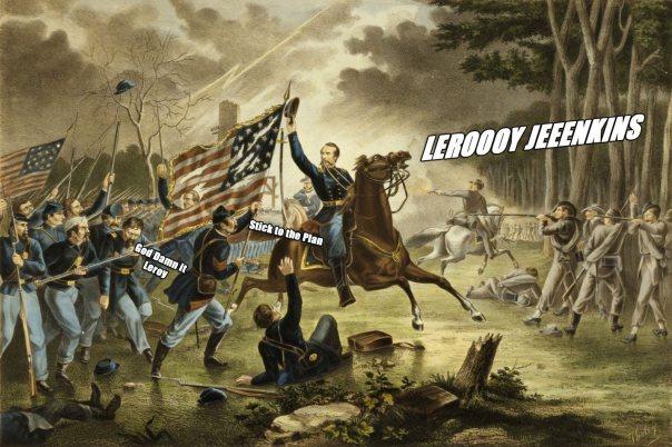 leeroy-jenkins-civil-war-wallpaper