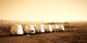 mars-one-2022