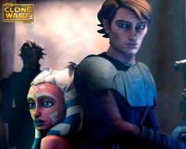 star-wars-the-clone-wars-ahsoka-anakin