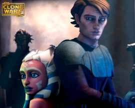 star-wars-the-clone-wars-ahsoka-anakin