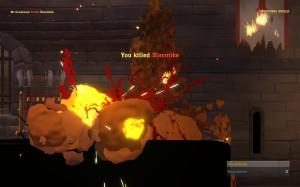 the-showdown-effect-screenshot-03