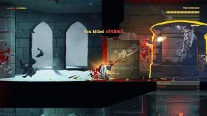the-showdown-effect-screenshot-06-combat