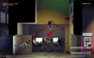 the-showdown-effect-screenshot-08