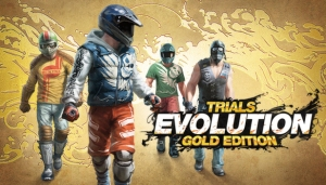 trials-evolution-gold-edition-box-art