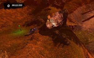 trials-evolution-gold-edition-screenshot-02-camera