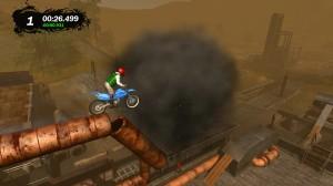 trials-evolution-gold-edition-screenshot-03
