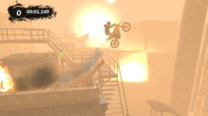 trials-evolution-gold-edition-screenshot-04