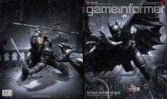 batman-arkham-origins-game-informer-cover
