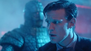 doctor-who-cold-war-01