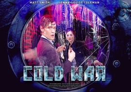 doctor-who-cold-war-poster