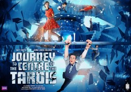 doctor-who-journey-to-the-centre-of-the-tardis-poster