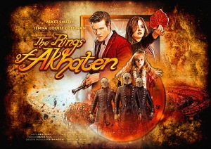 doctor-who-the-rings-of-akhaten-poster