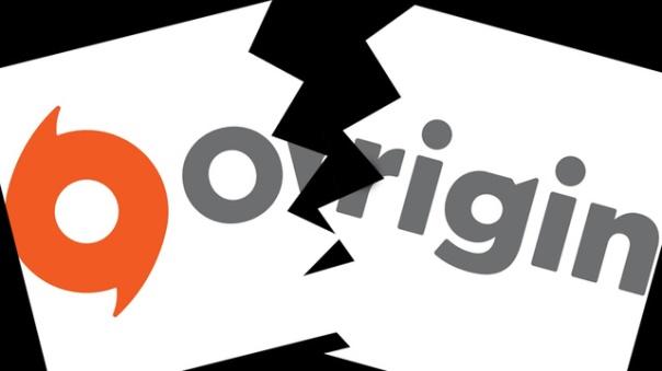 ea-origin-broken-logo