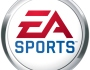 EA Sports Cancels College Football 15, Settles Lawsuit