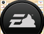 EA Eliminated in First Round of 2014 Worst Company in AmericaPoll