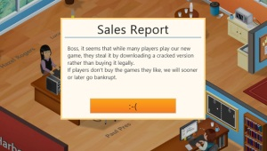 game-dev-tycoon-piracy