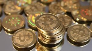 one-bitcoin
