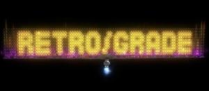 retrograde-logo