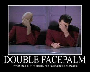 star-trek-double-facepalm