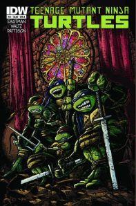 teenage-mutant-ninja-turtles-21